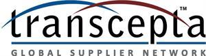 Transcepta LLC