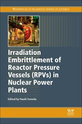 nuclear power, nuclear energy, nuclear reactor, Elsevier