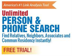 CLICK HERE & Activate Your FREE TRIAL Today!