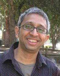 Dr. Vinod Viswanath