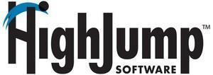 HighJump Software