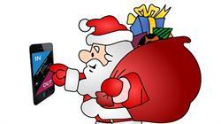 http://www.lmkapp.net/lmk-if-santa-is-coming/