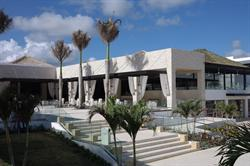 CHIC by Royalton Punta Cana