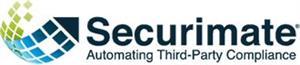 Securimate, Inc.