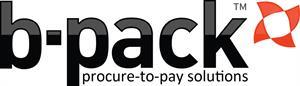 b-pack Inc.
