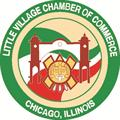 The Little Village Chamber of Commerce