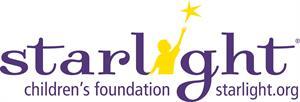 Starlight Children's Foundaiton