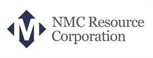 NMC Resource Corporation