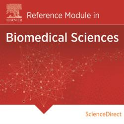 Biomedical Science understanding college and its subjects available