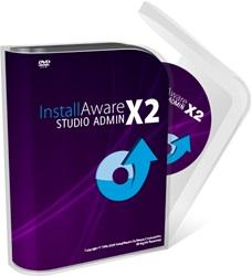 InstallAware X2