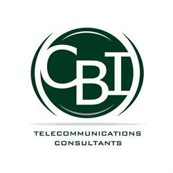 CBI Telecommunications Consultants
