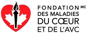 FR Can logo