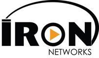 Iron Networks, Inc.