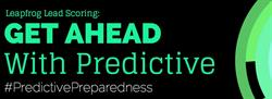 Leapfrog Lead Scoring: Get Ahead With Predictive Intelligence