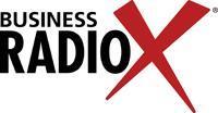 Business RadioX