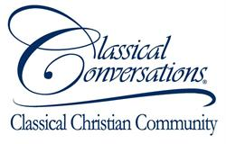 Classical Conversations selects MediaValet