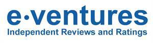 e-ventures Worldwide, LLC