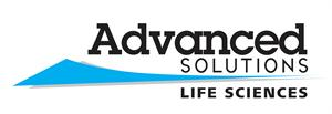 About Advanced Solutions Life Sciences