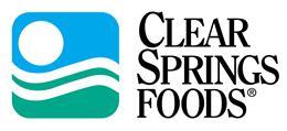 Clear Springs Foods