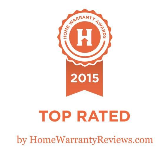 Home Warranty Review Com
