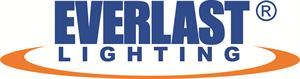 EverLast® Lighting