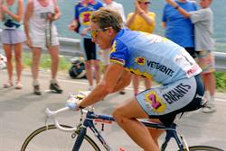 Greg LeMond, Tour de France, cycling, fitness