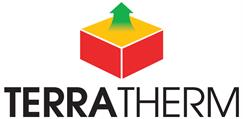 TerraTherm, Inc. - The Worldwide Leader in Thermal Remediation