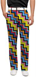 Loudmouth Golf Steppin' Out