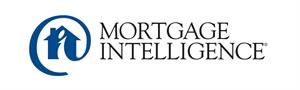 Invis Mortgage Intelligence