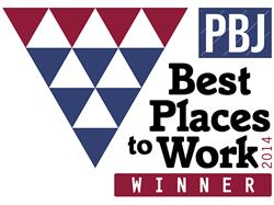 GPS Insight Named Best Place to Work