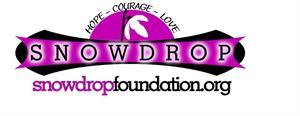 Snowdrop Foundation