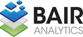 BAIR Analytics Inc.