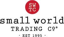 small world trading company, eo products
