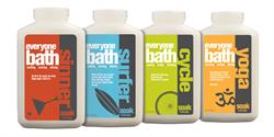 EveryOne Bath Soaks, EO Products, Epsom Salt Soaks