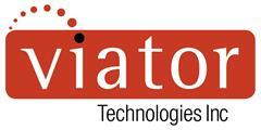 Viator Technologies Inc logo