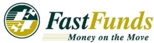 FastFunds Financial Corp.