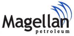 Magellan Petroleum Corporation