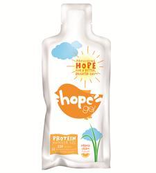 HopeGel