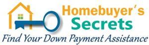 Home Buyers Secrets