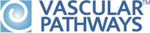 Vascular Pathways, Inc.