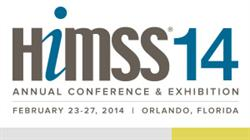 7signal exhibits Wi-Fi performance solutions at HIMSS