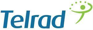 Telrad Networks - global provider of 4G solutions - with WiMAX & LTE base station and CPE
