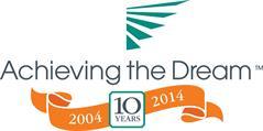 Achieving the Dream, Inc.