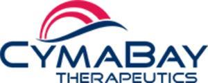 CymaBay Therapeutics Logo
