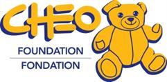 Centre hospitalier pour enfants de l'est de l'Ontario (CHEO)