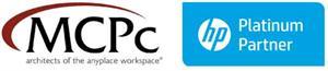 MCPc + HP