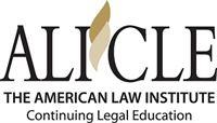 American Law Institute Continuing Legal Education