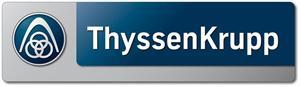 ThyssenKrupp North America, Inc.