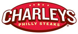 Charleys Grilled Subs/Charleys Philly Steaks