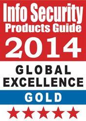 Wombat Security wins Info Security Award